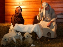 kerstnachtdienst04.jpg