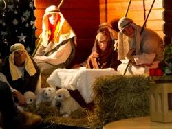 kerstnachtdienst05.jpg