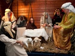 kerstnachtdienst06.jpg