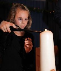 1ste kerstdag Dienst (11).jpg