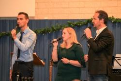 1ste kerstdag Dienst (15).jpg