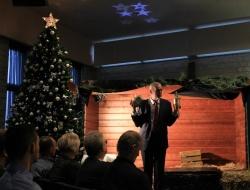 1ste kerstdag Dienst (16).jpg