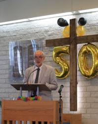 Peter Blokzijl Fotografie Kerk 50 jaar (42 van 50).jpg