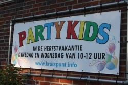 partykids_2014_1.jpg