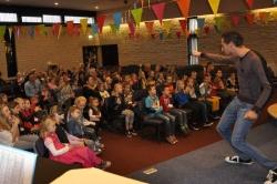 Party Kids 2015 dag 2 (4).jpg