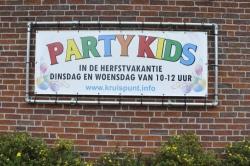 Party Kids 2015 dag 2 (6).jpg