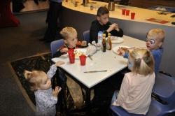 Party Kids 2015 dag 2 (19).jpg