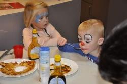 Party Kids 2015 dag 2 (21).jpg
