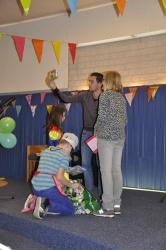 Party Kids 2015 dag 2 (26).jpg