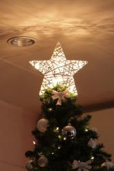 kerst avond en 1ste kerst ochtend kerk 2019-9669.jpg