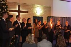 kerst avond en 1ste kerst ochtend kerk 2019-9680.jpg