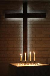 kerst avond en 1ste kerst ochtend kerk 2019-9717.jpg