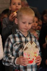 kerst avond en 1ste kerst ochtend kerk 2019-9734.jpg