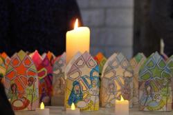 kerst avond en 1ste kerst ochtend kerk 2019-9745.jpg