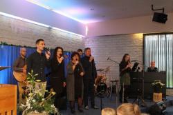 kerst avond en 1ste kerst ochtend kerk 2019-9748.jpg