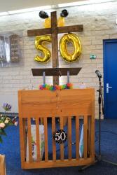 Peter Blokzijl Fotografie Kerk 50 jaar (6 van 50).jpg