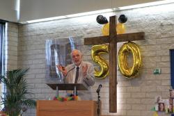 Peter Blokzijl Fotografie Kerk 50 jaar (48 van 50).jpg